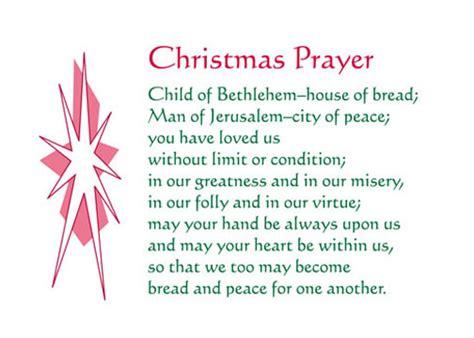 cloaing prayer for christmas progeamme the learner praise and prayer bulletin 15 dec 2012