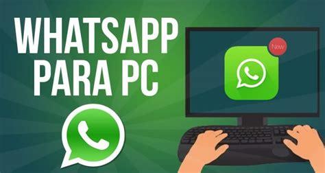 descargar videos whatsapp mp4 gratis en español