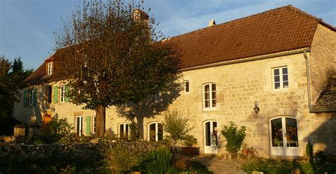 chambre d hote gouffre de padirac chambres d 39 hôtes de charme rocamadour padirac vallée de