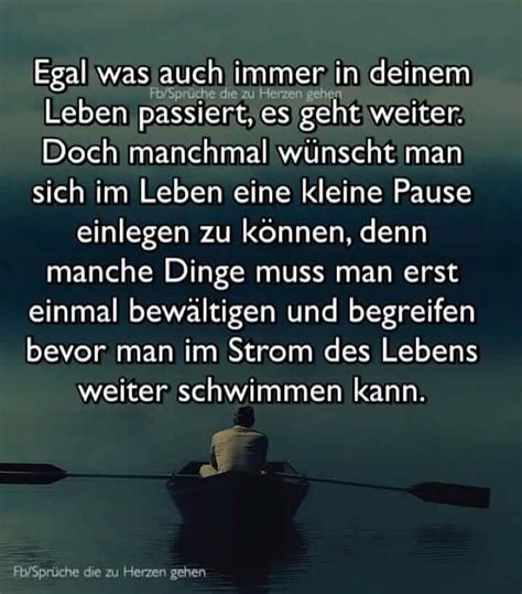 vermiss dich trauer german quotes quotes und sayings