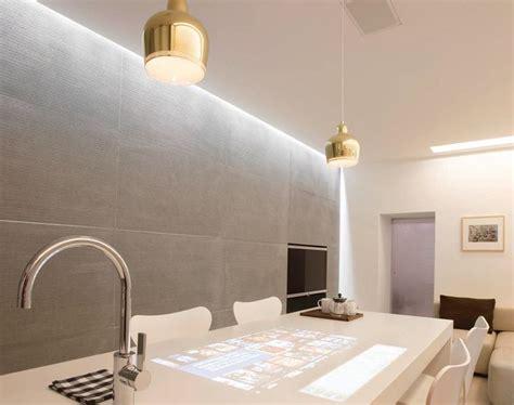 traxon cove light ac  ffe pinterest wall lighting