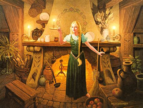 riddles rhymes and lilies the mystery of tom bombadil