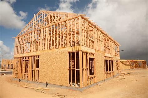 home business construction supplies lumber  doors