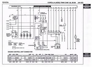 Toyota Nze Engine Wiring Diagram