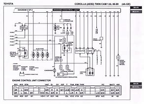 Hd wallpapers wiring diagram ecu vixion 3d262 hd wallpapers wiring diagram ecu vixion asfbconference2016 Images