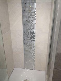 salles de bain on ikea 2015 tile and merlin