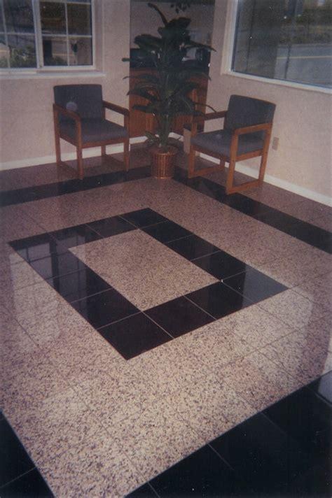 images of kitchen tile floors granite floor modern wall and floor tile by 7496