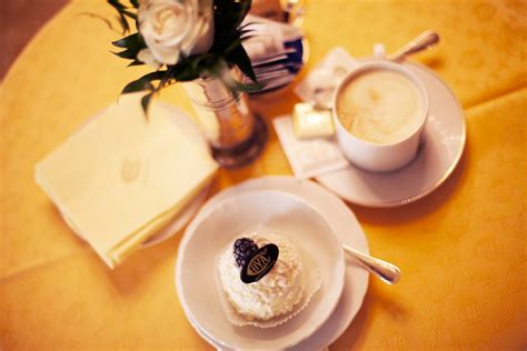 Pasticceria Cova   Flawless Milano   The Lifestyle Guide