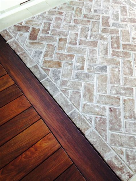 brick floor tile tile transitions san diego marble tile