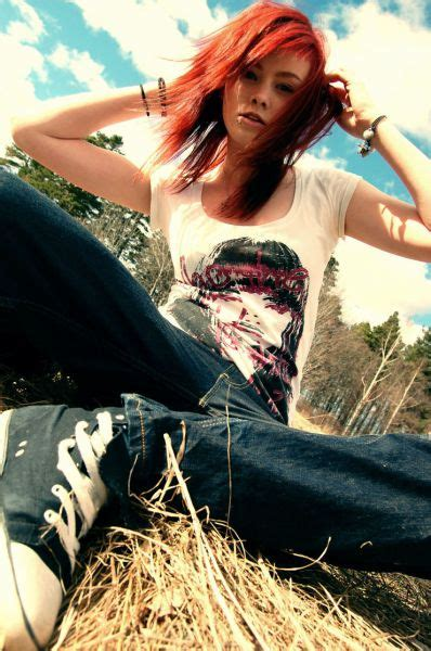Beautiful Redheads Number Gallery Ebaum S World