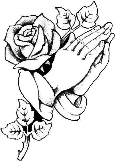 Pin by Taiara Santos on Praying   Roses drawing, Cross