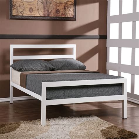 Modern Iron Bed Antique Iron Beds Wrought Iron Beds