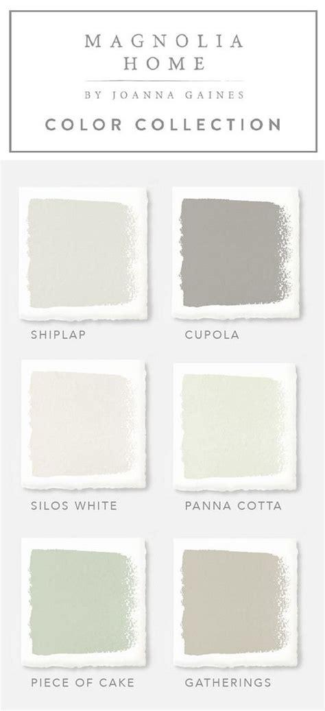 joanna gaines favorite gray paint color 9 best paint interior collingwood images on