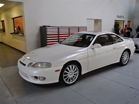 lexus sc 300 400s modern classics hagerty articles sc300 sc400 new member thread introduce yourself here
