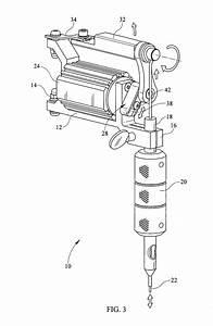 Patent Us8522647