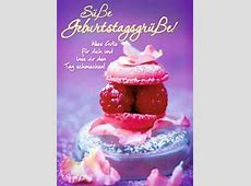 Geburtstags Grüße annaolivmetta blog