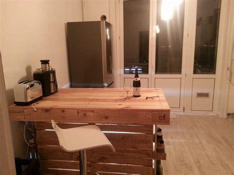 meuble cuisine central meuble cuisine ilot central cuisine avec ilot central avec table with meuble cuisine