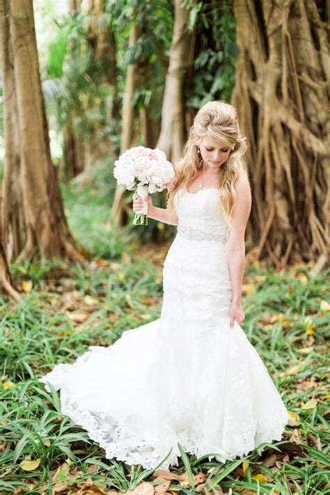 Florida Wedding On The Sarasota Bay Modwedding