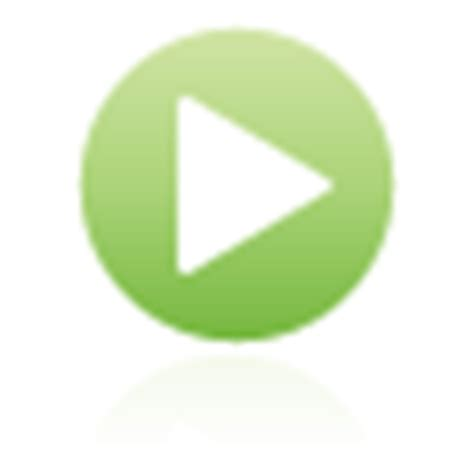 12027 green play button png button green play icon icon search engine