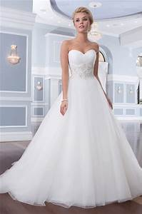 Louisville wedding blog the local louisville ky wedding for Wedding dresses louisville ky