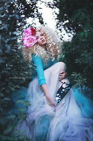 Beautiful Fashion Photography