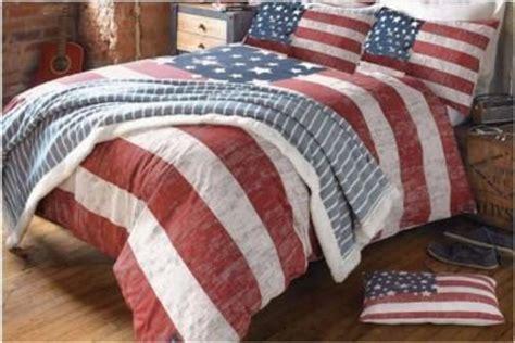 american flag comforter american flag white blue comforter bedding sets