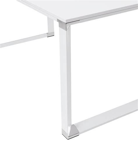 bureau d angle en pin pin bureau d angle design en bois chêne sonoma albert on
