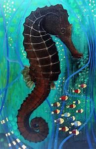Pin by Yasmin Dixon on Sea Creatures | Pinterest