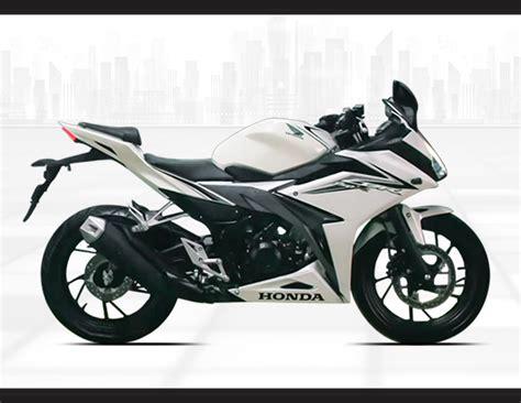 honda cbr bike price and mileage honda cbr150r new price specs review mileage in