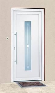 Haustür Aluminium Weiß : roro aluminium haust r andorra bxh 100x200 cm wei online kaufen otto ~ Frokenaadalensverden.com Haus und Dekorationen