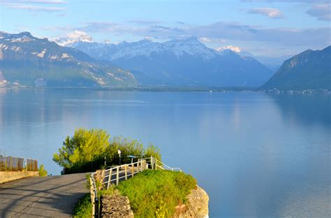 switzerland lac leman   wordpress  hand picked