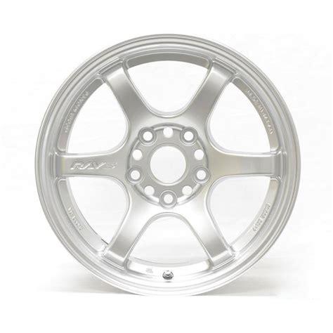 gram light wheels gram lights 57dr wheels 18 quot torqen