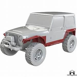 Best 20  2000 Jeep Wrangler Ideas On Pinterest