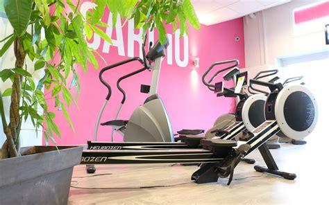 salle de sport montpellier beaux arts keep cool