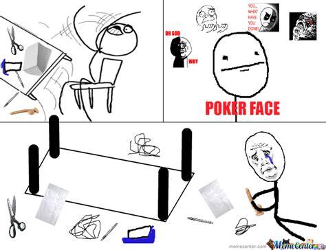 Table Flipping Meme Comics Image Memes At Relatablycom