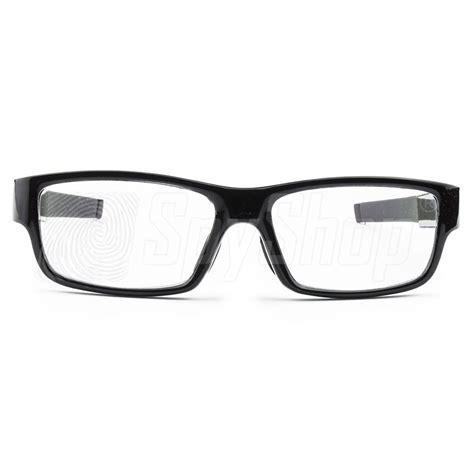 OTP GL800   mikrokamera cyfrowa ukryta w okularach