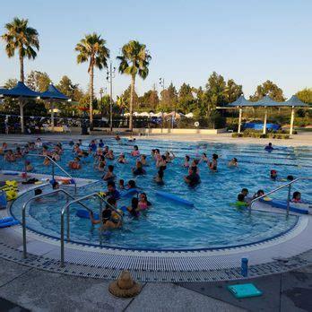Splash! La Mirada Regional Aquatics Center  220 Photos