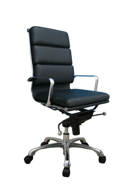office chair contemporary office chair modern office