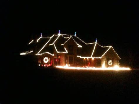 light pro the christmas light pros part 73034
