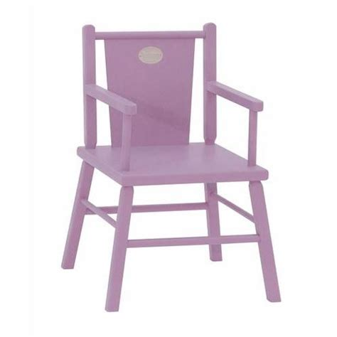 table et chaise moulin roty moulin roty chaise parme achat vente chaise tabouret