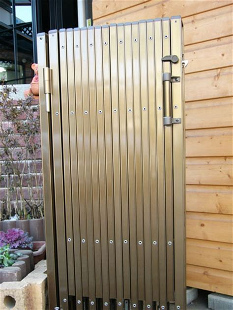 Mail of the dead (chain mail +2) kantoh | Rakuten Global Market: Cheap gate aluminum Gates telescopic Gates single accordion ...