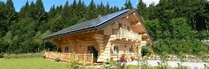 Hütte Im Wald Mieten : ferien blockhaus in bayern bayerischer wald blockhaus urlaub ~ Orissabook.com Haus und Dekorationen