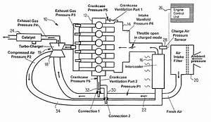 Patent Us8261548