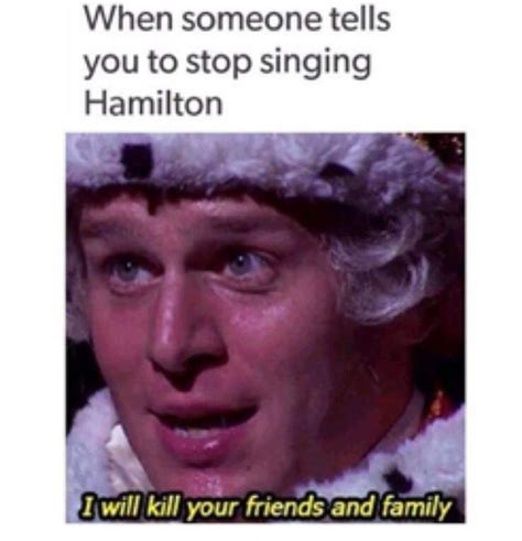 Hamilton Memes - image result for hamilton memes my name is alexander hamilton pinterest