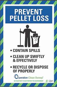 Operation Clean Sweep U00ae Manual  U0026 Guidelines
