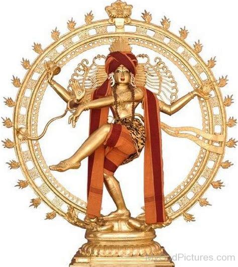 Lord Nataraja Ji  God Pictures
