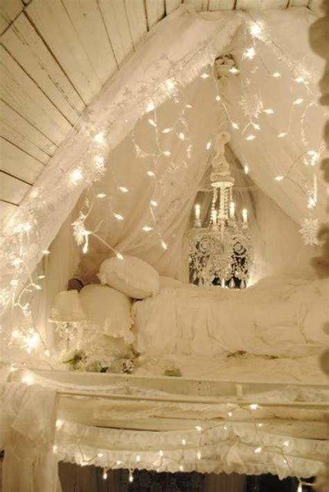 27 incredible diy christmas lights decorating projects