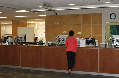 Uf Computing Help Desk Hours by Circulation 187 Health Science Center Libraries 187 Uf