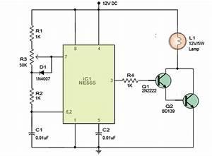 Kichler wiring diagram lutron elsavadorla
