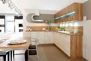 Cuisine En Ligne : cuisine en l cuisine en angle d couvrez notre ~ Melissatoandfro.com Idées de Décoration